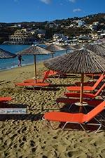 GriechenlandWeb.de Agia Pelagia Kreta - Departement Heraklion - Foto 22 - Foto GriechenlandWeb.de