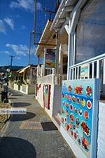 Agia Pelagia Kreta - Departement Heraklion - Foto 27 - Foto van De Griekse Gids