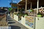 Agia Pelagia Kreta - Departement Heraklion - Foto 29 - Foto van De Griekse Gids