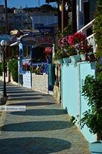 Agia Pelagia Kreta - Departement Heraklion - Foto 30 - Foto van De Griekse Gids