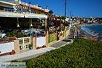 Agia Pelagia Kreta - Departement Heraklion - Foto 32 - Foto van De Griekse Gids