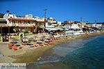 Agia Pelagia Kreta - Departement Heraklion - Foto 33 - Foto van De Griekse Gids
