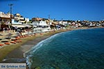 Agia Pelagia Kreta - Departement Heraklion - Foto 34 - Foto van De Griekse Gids