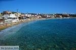 Agia Pelagia Kreta - Departement Heraklion - Foto 35 - Foto van De Griekse Gids