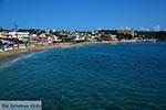Agia Pelagia Kreta - Departement Heraklion - Foto 36 - Foto van De Griekse Gids