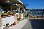 Agia Pelagia Kreta - Departement Heraklion - Foto 37 - Foto van De Griekse Gids