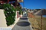 Agia Pelagia Kreta - Departement Heraklion - Foto 38 - Foto van De Griekse Gids