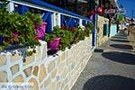 Agia Pelagia Kreta - Departement Heraklion - Foto 39 - Foto van De Griekse Gids