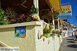 Agia Pelagia Kreta - Departement Heraklion - Foto 41 - Foto GriechenlandWeb.de