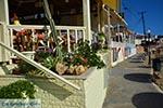 Agia Pelagia Kreta - Departement Heraklion - Foto 42 - Foto van De Griekse Gids