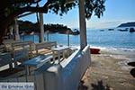 Agia Pelagia Kreta - Departement Heraklion - Foto 43 - Foto van De Griekse Gids