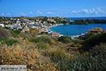 Agia Pelagia Kreta - Departement Heraklion - Foto 44 - Foto van De Griekse Gids