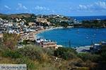 Agia Pelagia Kreta - Departement Heraklion - Foto 45 - Foto van De Griekse Gids