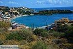Agia Pelagia Kreta - Departement Heraklion - Foto 46 - Foto van De Griekse Gids