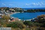 Agia Pelagia Kreta - Departement Heraklion - Foto 47 - Foto van De Griekse Gids