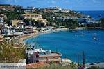 Agia Pelagia Kreta - Departement Heraklion - Foto 49 - Foto van De Griekse Gids