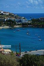 Agia Pelagia Kreta - Departement Heraklion - Foto 50 - Foto van De Griekse Gids