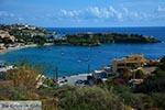 Agia Pelagia Kreta - Departement Heraklion - Foto 51 - Foto van De Griekse Gids