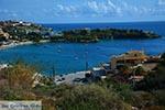 Agia Pelagia Kreta - Departement Heraklion - Foto 52 - Foto van De Griekse Gids