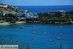 Agia Pelagia Kreta - Departement Heraklion - Foto 54 - Foto van De Griekse Gids