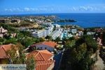 Agia Pelagia Kreta - Departement Heraklion - Foto 55 - Foto van De Griekse Gids