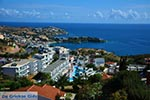 Agia Pelagia Kreta - Departement Heraklion - Foto 56 - Foto van De Griekse Gids