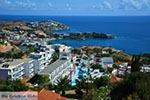 Agia Pelagia Kreta - Departement Heraklion - Foto 57 - Foto van De Griekse Gids