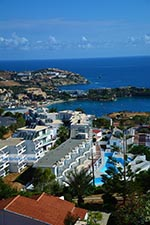 Agia Pelagia Kreta - Departement Heraklion - Foto 58 - Foto van De Griekse Gids