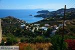 Agia Pelagia Kreta - Departement Heraklion - Foto 59 - Foto van De Griekse Gids