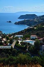 Agia Pelagia Kreta - Departement Heraklion - Foto 60 - Foto van De Griekse Gids