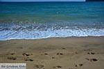 Agia Pelagia Kreta - Departement Heraklion - Foto 61 - Foto van De Griekse Gids