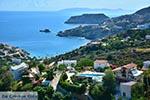 Agia Pelagia Kreta - Departement Heraklion - Foto 62 - Foto van De Griekse Gids