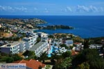 Agia Pelagia Kreta - Departement Heraklion - Foto 63 - Foto van De Griekse Gids