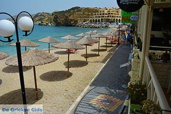 Agia Pelagia Kreta - Departement Heraklion - Foto 6 - Foto van De Griekse Gids