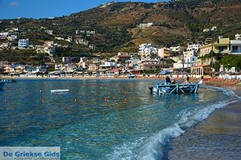 Agia Pelagia Kreta - Departement Heraklion - Foto 13 - Foto van De Griekse Gids