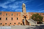 Agia Triada Tzagarolon Kreta - Departement Chania - Foto 5 - Foto van De Griekse Gids