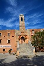 GriechenlandWeb.de Agia Triada Tzagarolon Kreta - Departement Chania - Foto 6 - Foto GriechenlandWeb.de