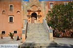 Agia Triada Tzagarolon Kreta - Departement Chania - Foto 7 - Foto van De Griekse Gids