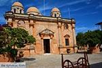 Agia Triada Tzagarolon Kreta - Departement Chania - Foto 10 - Foto van De Griekse Gids