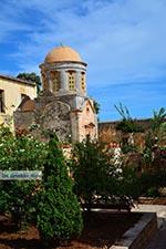 Agia Triada Tzagarolon Kreta - Departement Chania - Foto 11 - Foto van De Griekse Gids