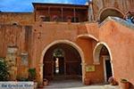 Agia Triada Tzagarolon Kreta - Departement Chania - Foto 12 - Foto van De Griekse Gids