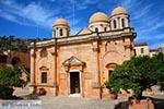 Agia Triada Tzagarolon Kreta - Departement Chania - Foto 13 - Foto van De Griekse Gids