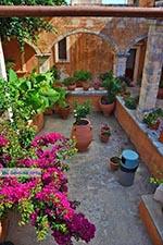 GriechenlandWeb.de Agia Triada Tzagarolon Kreta - Departement Chania - Foto 15 - Foto GriechenlandWeb.de