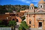 Agia Triada Tzagarolon Kreta - Departement Chania - Foto 17 - Foto van De Griekse Gids
