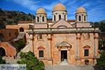 GriechenlandWeb.de Agia Triada Tzagarolon Kreta - Departement Chania - Foto 19 - Foto GriechenlandWeb.de