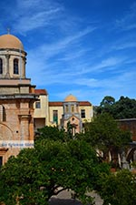 Agia Triada Tzagarolon Kreta - Departement Chania - Foto 20 - Foto van De Griekse Gids