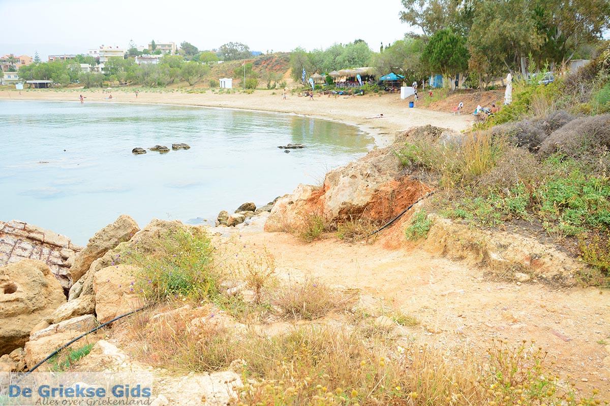 foto Agioi Apostoloi Kreta - Departement Chania - Foto 17