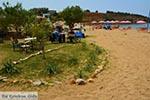 GriechenlandWeb.de Agioi Apostoloi Kreta - Departement Chania - Foto 6 - Foto GriechenlandWeb.de