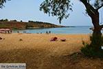 Agioi Apostoloi Kreta - Departement Chania - Foto 12 - Foto van De Griekse Gids