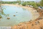 Agioi Apostoloi Kreta - Departement Chania - Foto 13 - Foto van De Griekse Gids